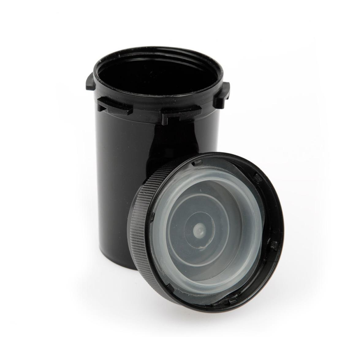 Boite hermetique avec couvercle divers accessoires fumeurs for Boite hermetique