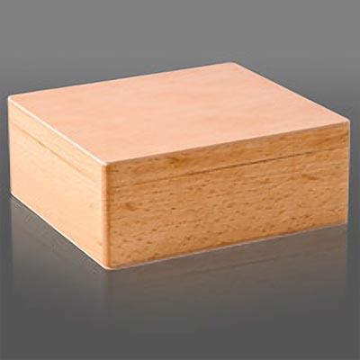 spliff box xl. Black Bedroom Furniture Sets. Home Design Ideas