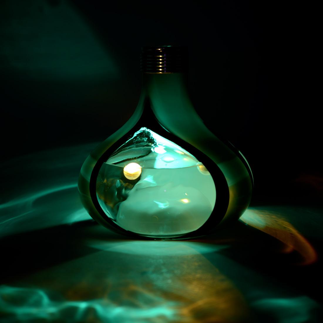 boules lumineuses led pour chicha eclairage planete. Black Bedroom Furniture Sets. Home Design Ideas