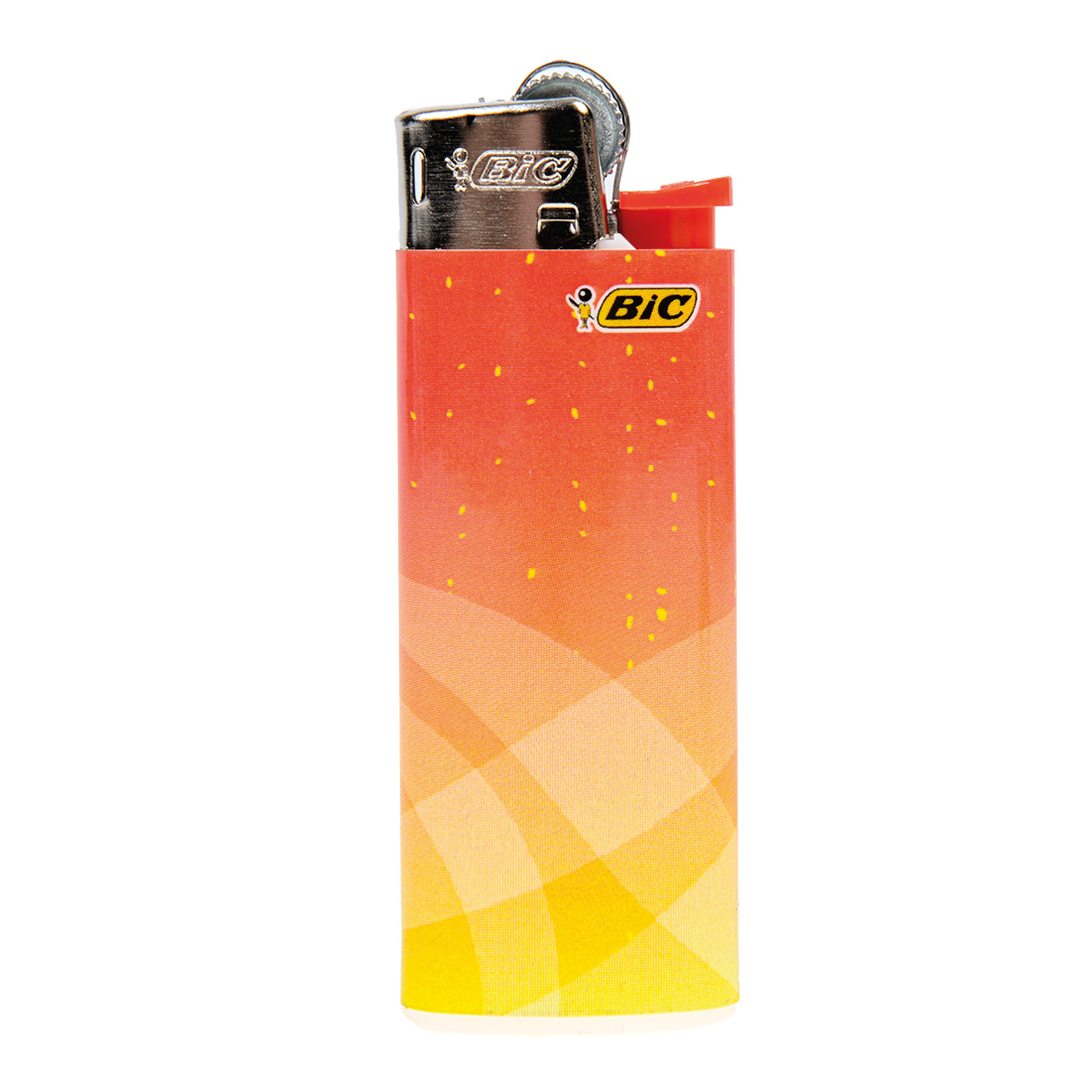 briquet bic mini fonfon