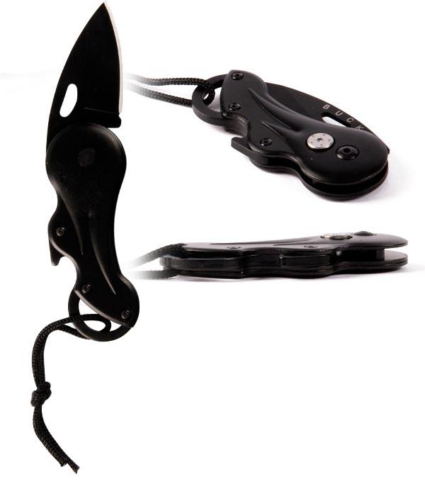 acheter couteau grenade de poche achat en ligne de couteau produits arr t s. Black Bedroom Furniture Sets. Home Design Ideas