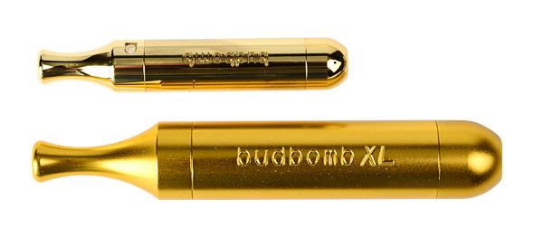 pipe Budbomb
