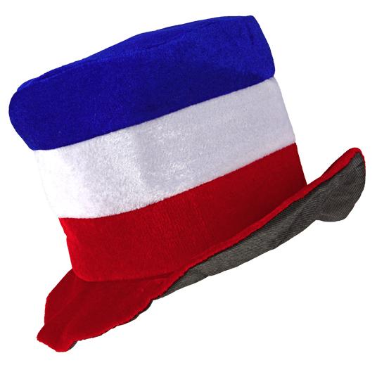 chapeau souple france