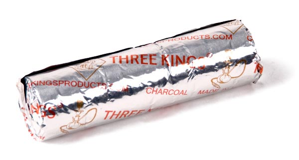 Charbon_Three_kings_bis