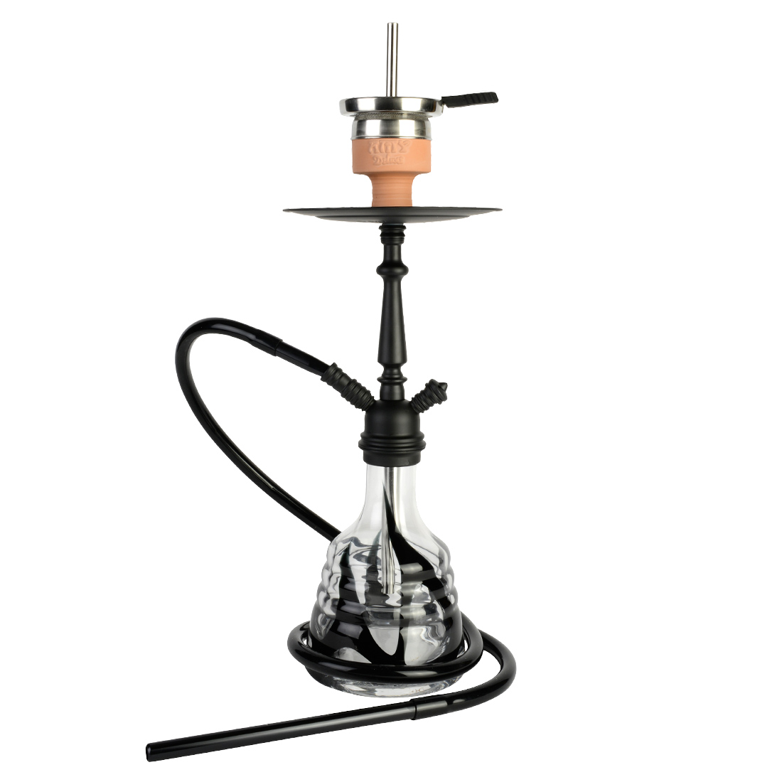 chicha amy deluxe little princess