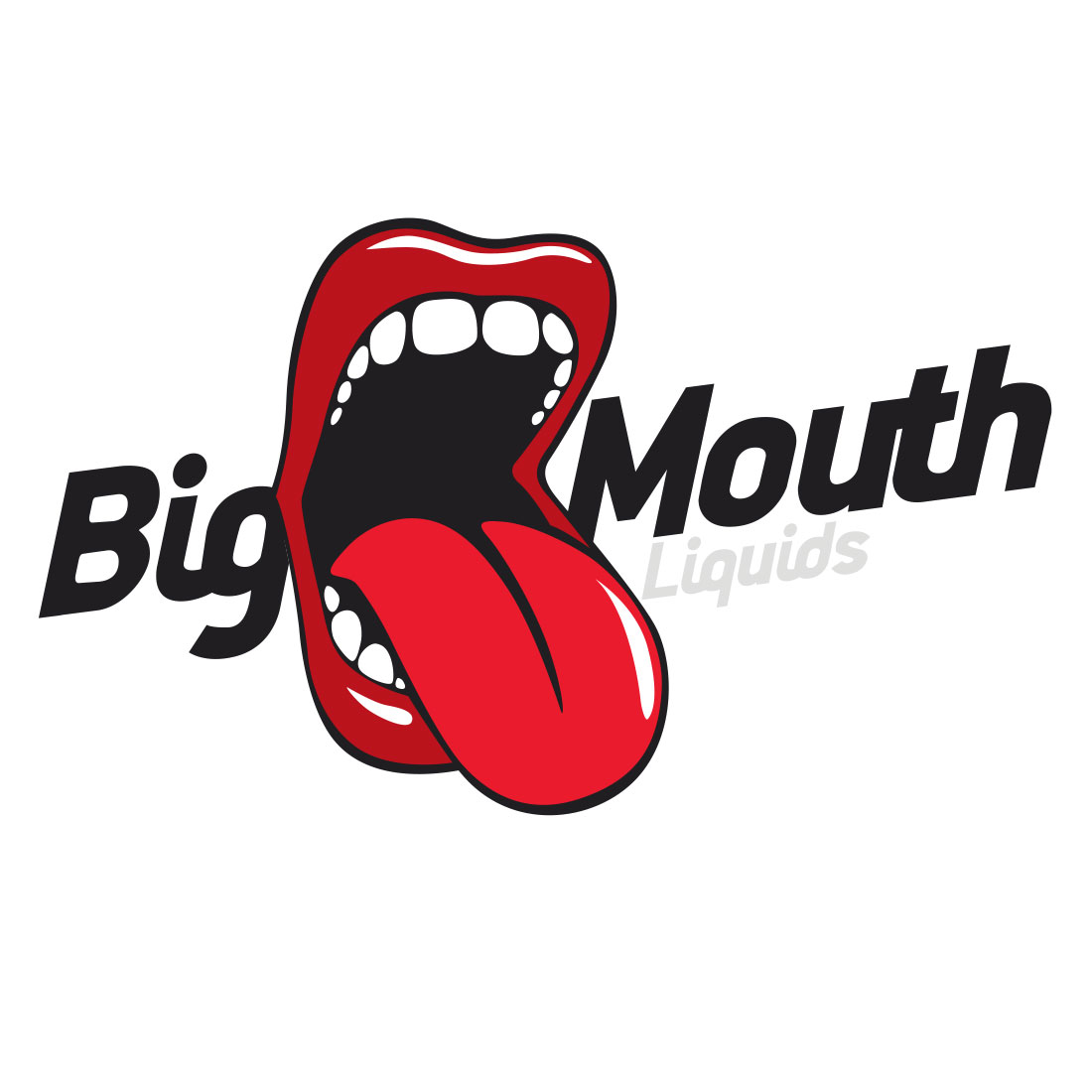 CONCENTRE BIG MOUTH
