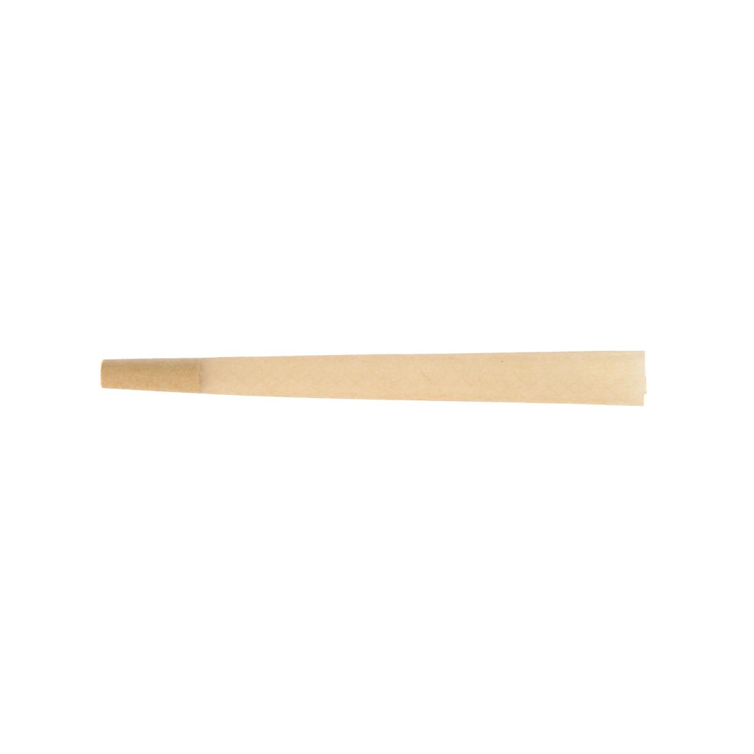 cone Raw 11cm