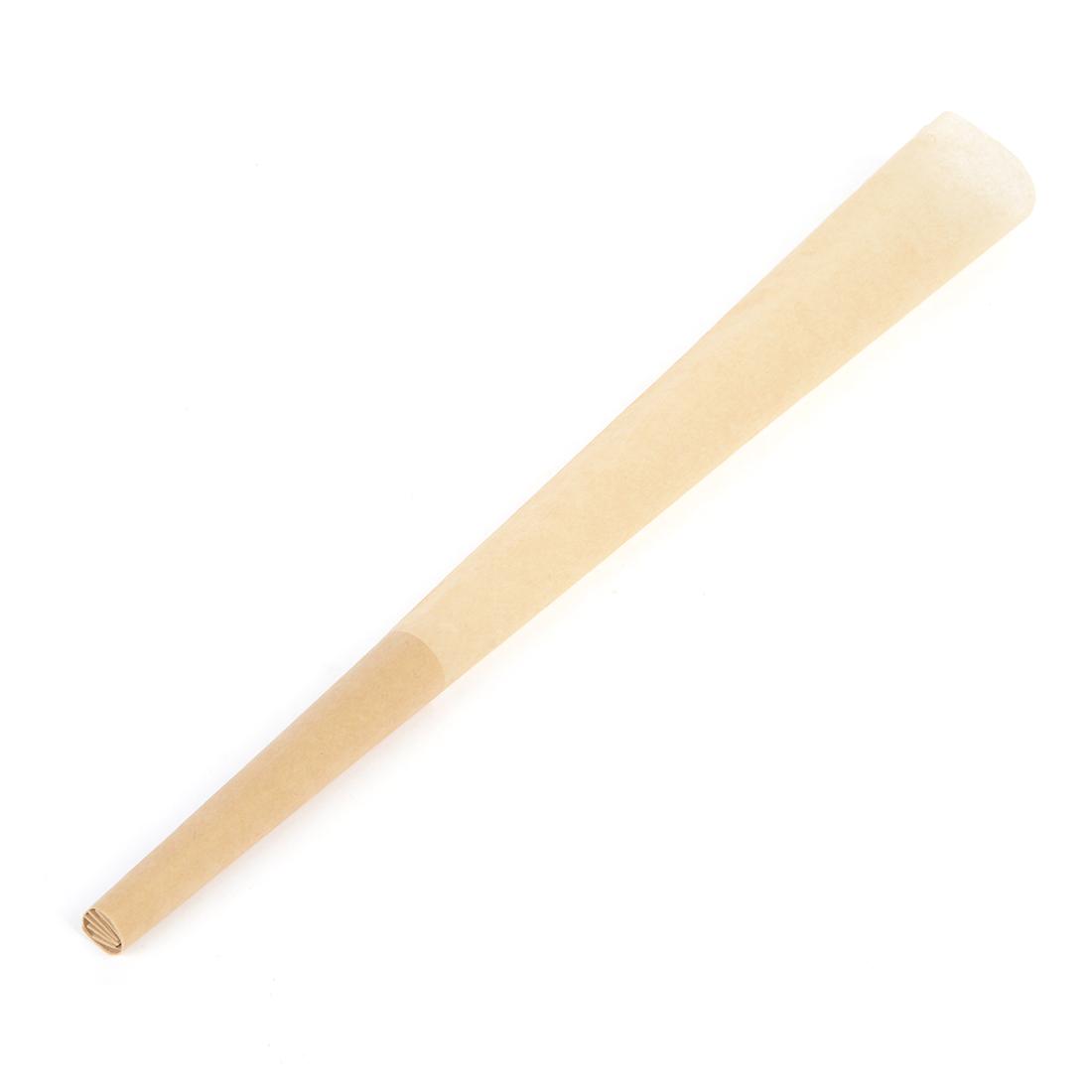 cone Raw Wiz Khalifa 28cm