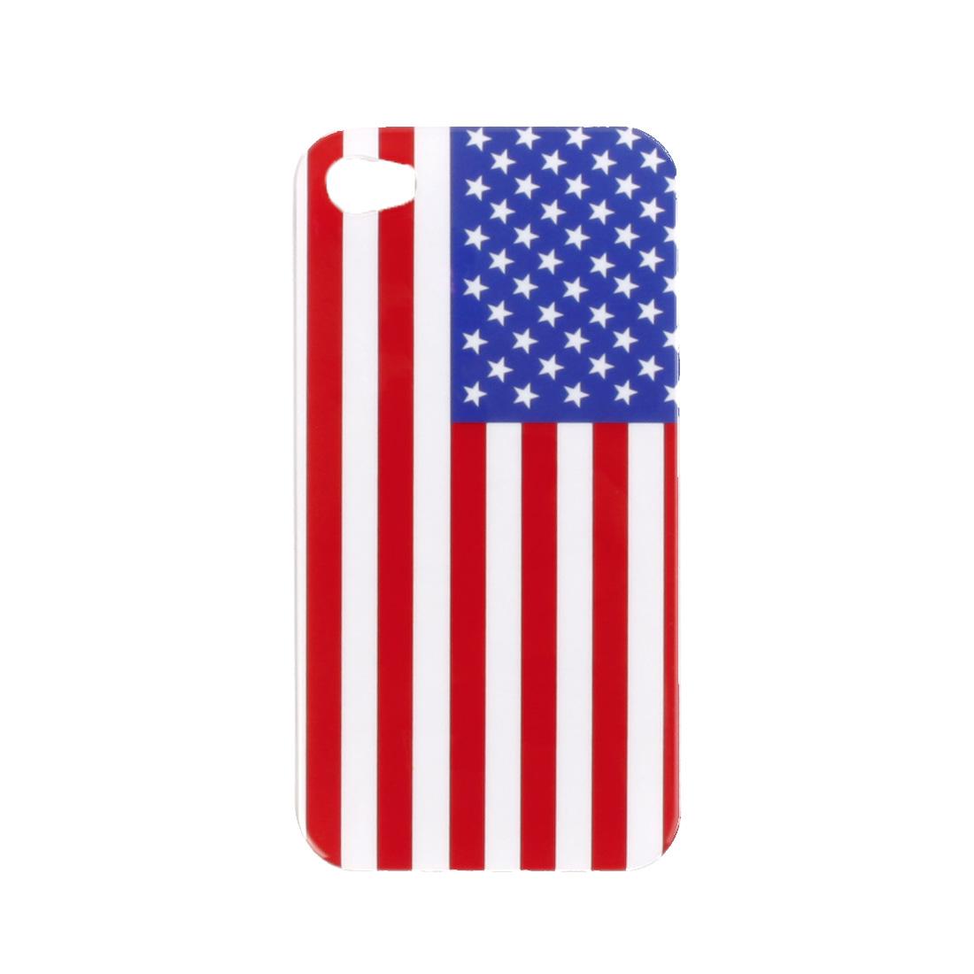 destockage coque iphone