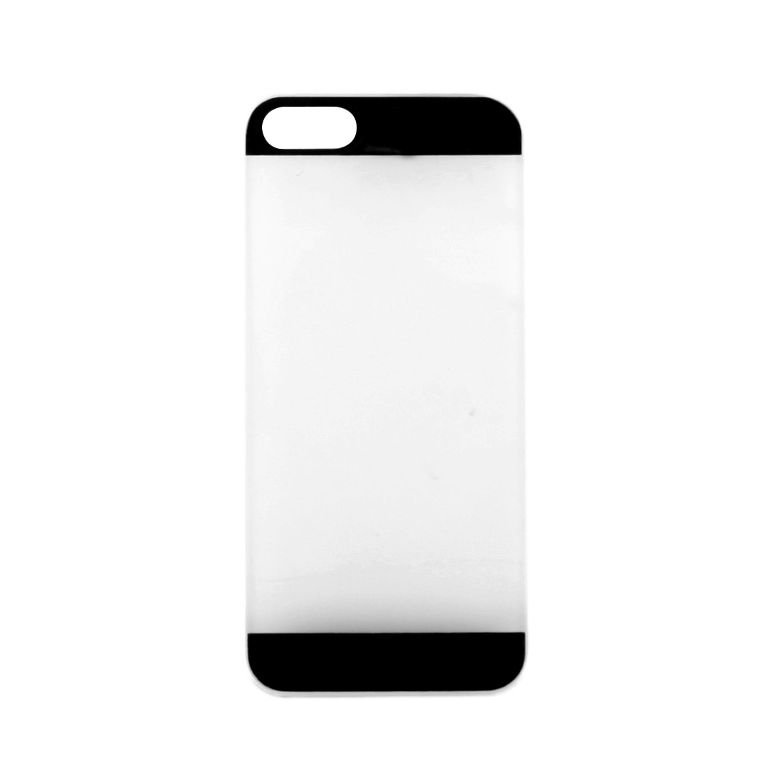 destockage coque iphone