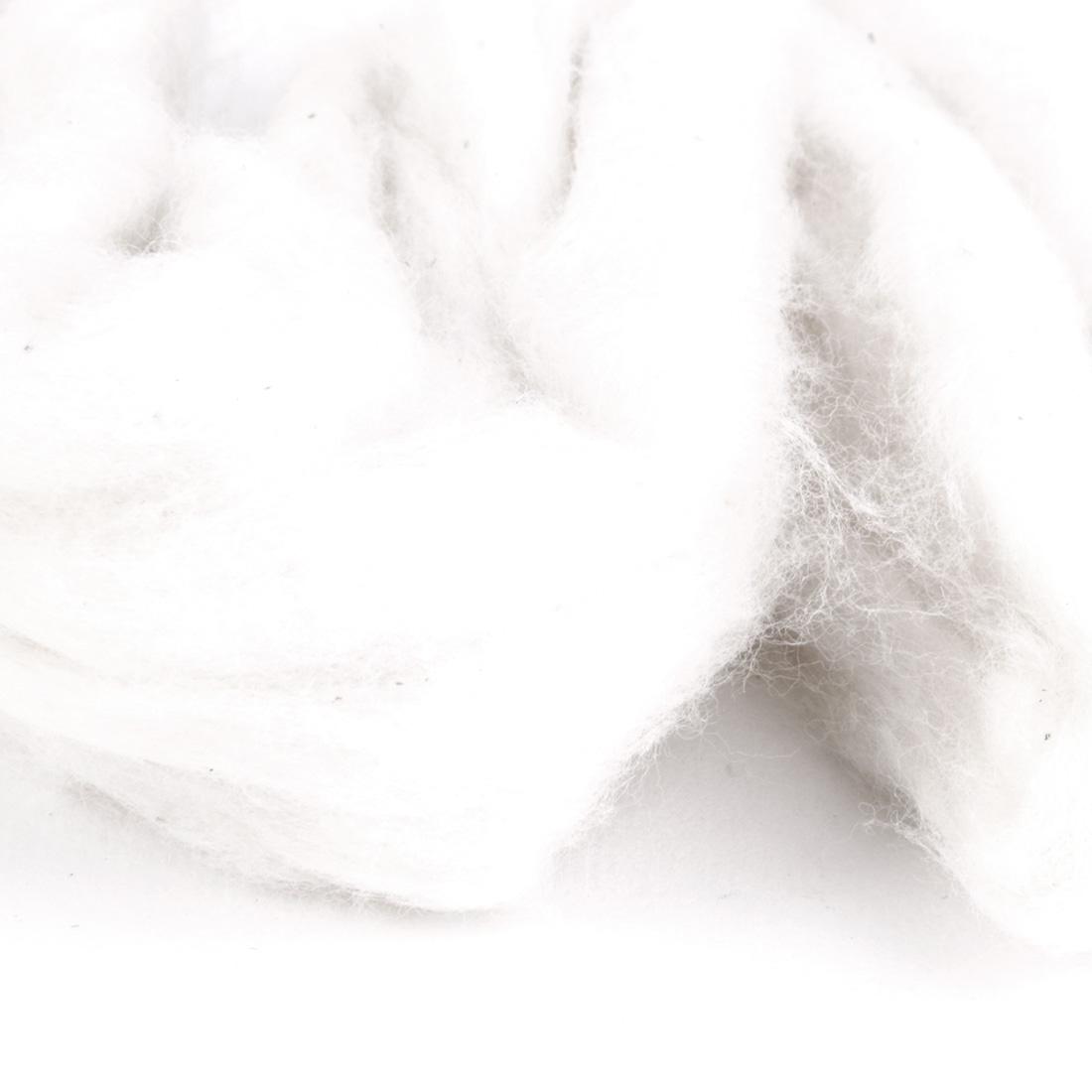 coton KENDO