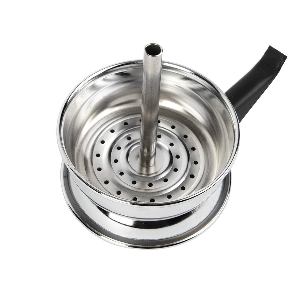 grille chicha