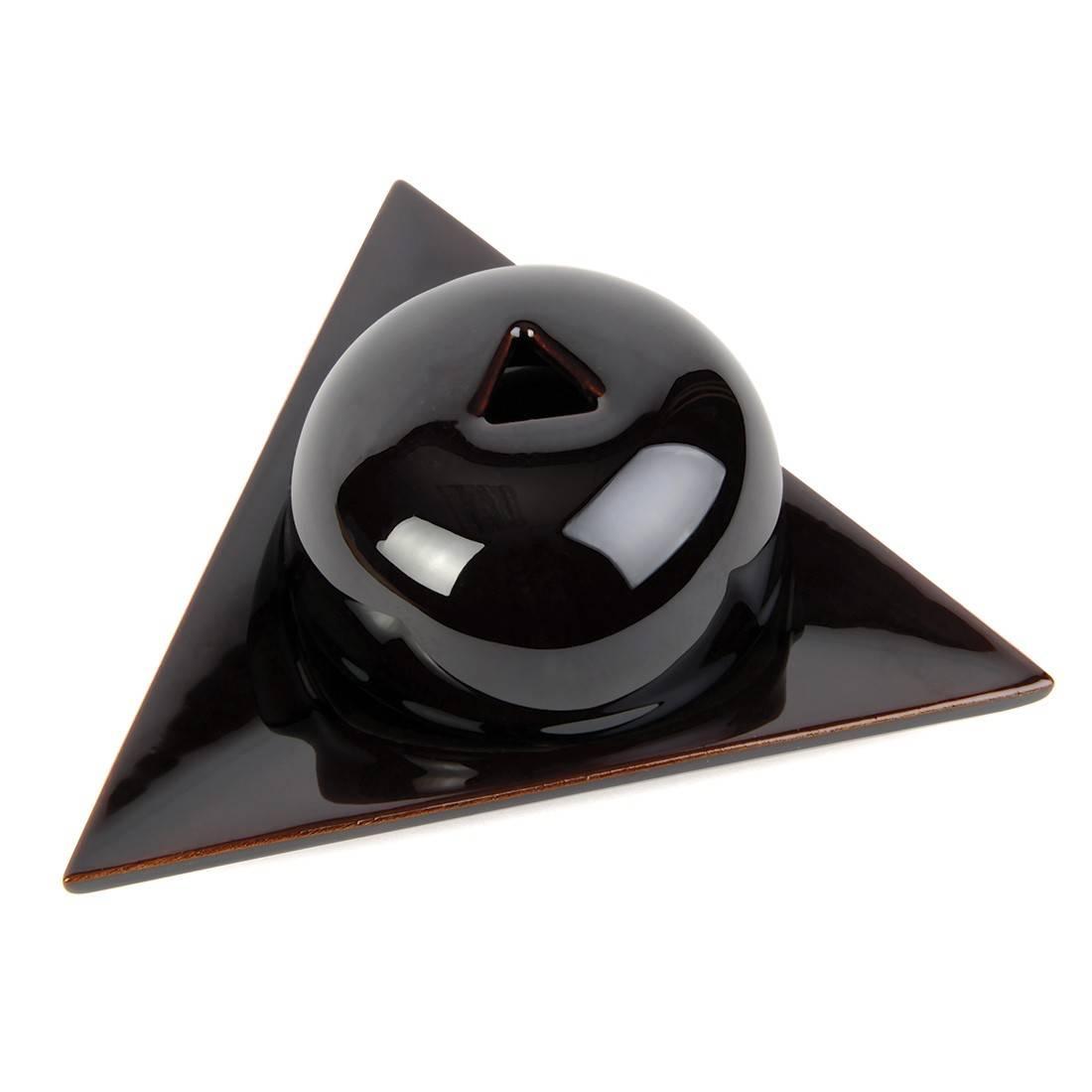 bruleur papier d 39 armenie etoile d 39 armenie diffuseur planete. Black Bedroom Furniture Sets. Home Design Ideas