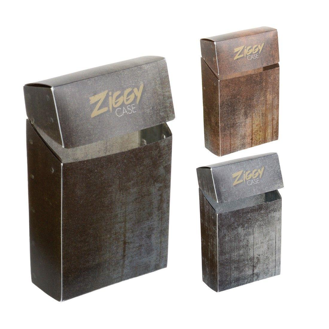 tui pour paquet de cigarettes ziggy case planete. Black Bedroom Furniture Sets. Home Design Ideas