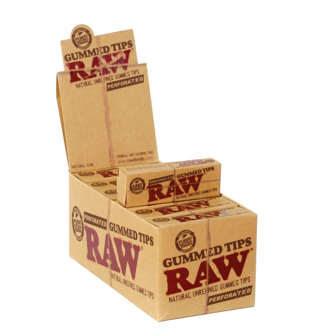 vente en ligne de boite de filtres raw gummed perfor s filtre en carton toncar. Black Bedroom Furniture Sets. Home Design Ideas