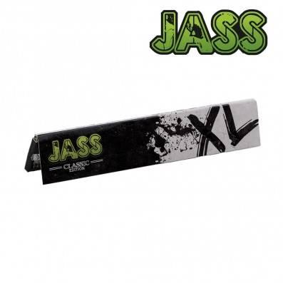 .FEUILLE A ROULER JASS CLASSIC EDITION XL