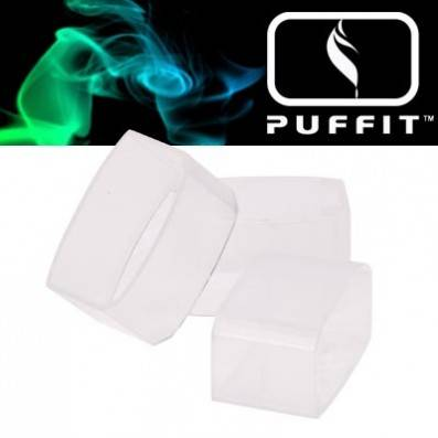 EMBOUTS HYGIENIQUES PUFFIT
