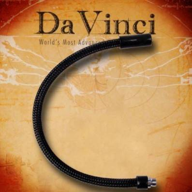 TUBE FLEXIBLE LONG POUR DAVINCI