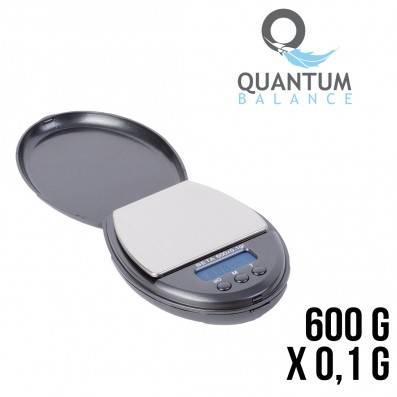 BALANCE QUANTUM BETA 600