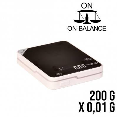 BALANCE PHANTOM 200