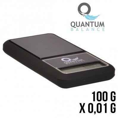 BALANCE QUANTUM OMICRON 100
