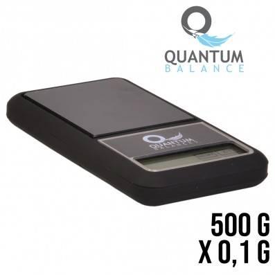 BALANCE QUANTUM OMICRON 500