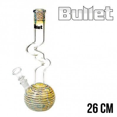 BANG BULLET NO24 26CM