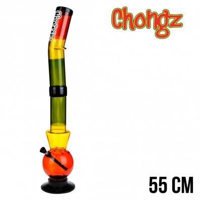 BANG CHONGZ ACRY XTENSION 55CM