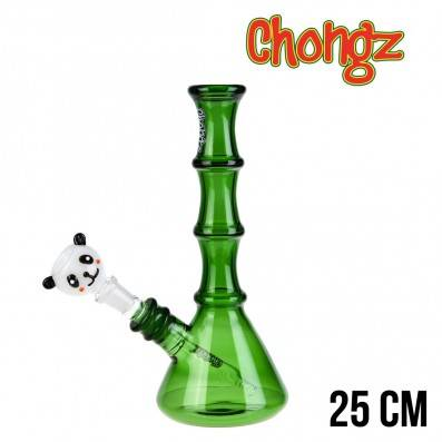 BANG CHONGZ BIG BAMBOO 25CM