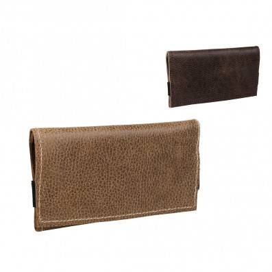 BLAGUE A TABAC ANGELO RYO POUCH