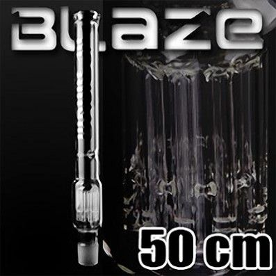 BLAZE CHEMINEE ICE PERCOLATOR
