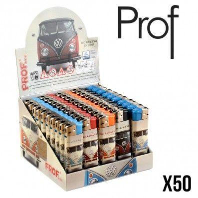 BRIQUET VOLKSWAGEN X50