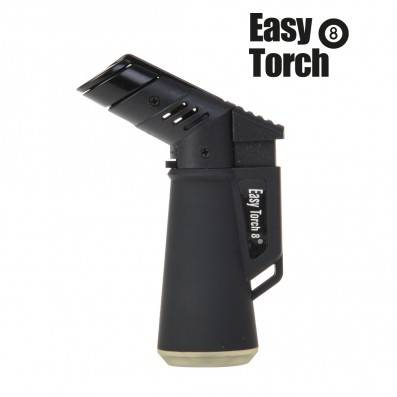 BRIQUET CHALUMEAU EASY TORCH FREESTYLE