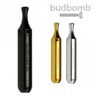 BUDBOMB XL