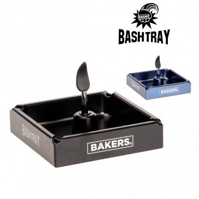 CENDRIER POUR PIPE BASHTRAY