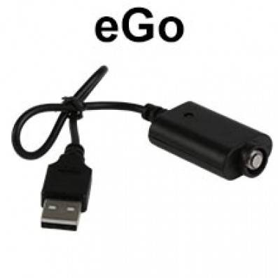 CHARGEUR USB EGO