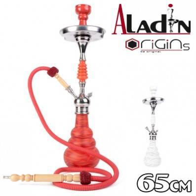 CHICHA ALADIN LAGOS