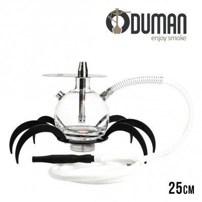 CHICHA ODUMAN SPIDER 25CM