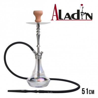 CHICHA ALADIN MVP510 51CM