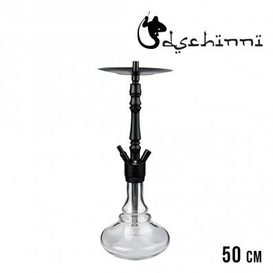 CHICHA DSCHINNI FLEX 50CM