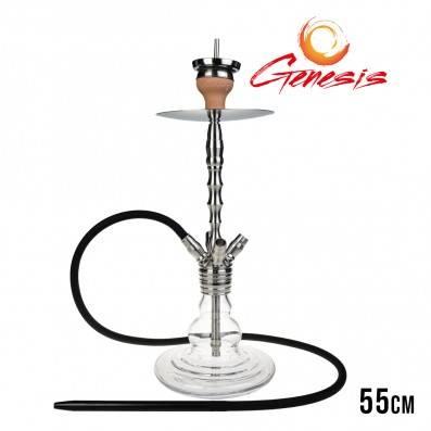 CHICHA GENESIS 550 55CM