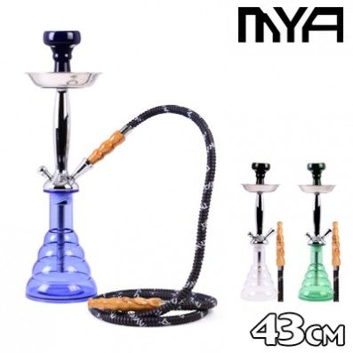 CHICHA MYA ECONO MINI