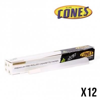 CONE BASIC 11cm PAR 12