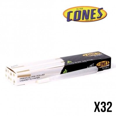 CONE BASIC 11cm PAR 32