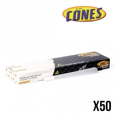 CONE BASIC 11cm PAR 50