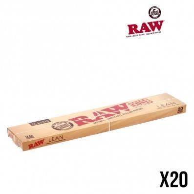 CONE RAW LEAN PAR 20