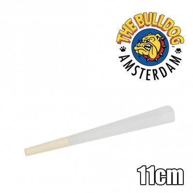 CONE THE BULLDOG KING SIZE 11CM PAR 3