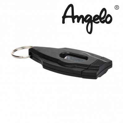 COUPE CIGARE ANGELO V-CUT