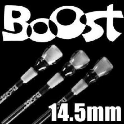 PLONGEUR BOOST 14.5mm