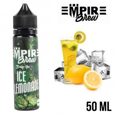 E-LIQUIDE EMPIRE BREW LIMONADE ICE
